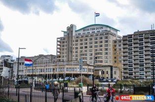 Hotel Huis Ter Duin