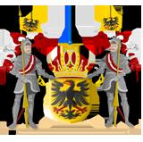 Wapen van Deventer