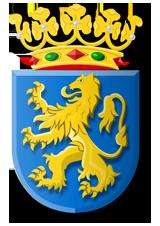 Wapen van Leeuwarden