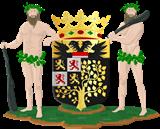 Wapen van s-Hertogenbosch
