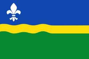 1280px-Flag_of_Flevoland