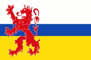 1280px-Flag_of_Limburg_(Netherlands)