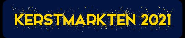 Kerstmarkten Nederland 2021